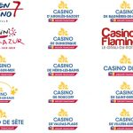groupe tranchant casinos