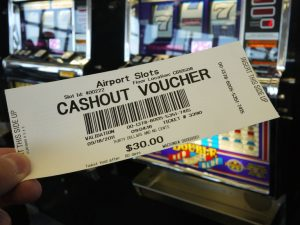 cashout slots